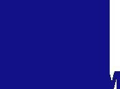 RUCODEM Logo